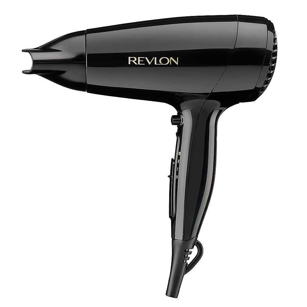 Revlon 9142CU Powerdry 2000 Hair Dryer